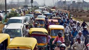 दिल्ली में प्रदूषण नियंत्रण के लिए लागू हुआ नया कानून, उल्लंघनकर्ताओं पर होगा 5 करोड़ का जुर्माना