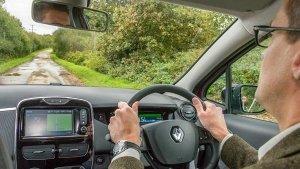 Driving Tips For New Drivers: नए ड्राईवर इन बातों को गाँठ बाँध कर रख लें, बहुत काम आएगी