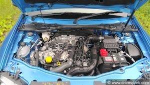 टर्बो-पेट्रोल कार से कैसे निकालें ज्यादा से ज्यादा माइलेज, इन 5 टिप्स का रखें ध्यान