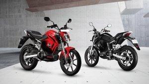 Revolt RV Bike Price Hiked: रिवोल्ट ने आरवी300 और आरवी400 की कीमत में किया इजाफा, जानें