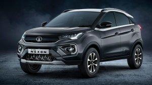 Tata Car Discount December 2020: टाटा कार डिस्काउंट दिसंबर: टियागो, नेक्सन, हैरियर