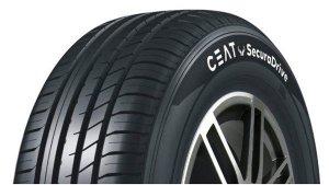 Nissan Magnite CEAT Tyre Partner: सीएट टायर बनी निसान मैग्नाईट की आधिकरिक साझेदार, जानें