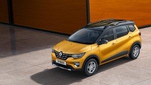 Renault Triber Sales Milestone: रेनॉल्ट ट्राइबर ने 75,000 यूनिट्स बिक्री का आंकड़ा किया पार, जानें फीचर्स