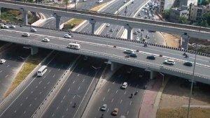 राष्ट्रीय राजमार्गों की क्वालिटी जांचने के लिए होगा नेटवर्क सर्वेक्षण वाहनों का इस्तेमाल, जानें