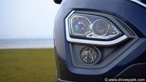 Reflector Vs Projector Headlamp: जानिए आपकी कार में लगे हैं कौन से हेडलैंप, और दोनों में क्या है अंतर