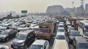 Vehicle Registration FY2021: पिछले आठ साल में सबसे कम वाहन रजिस्ट्रेशन, आई 30% की कमी