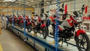 Hero Motocorp ने 16 मई तक भारत में सभी संयंत्रों को किया बंद, नहीं बनेगी एक भी बाइक