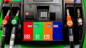 अब Flex-Fuel इंजन को इजाजत देगी सरकार, Petrol से इतनी कम होगा इस Fuel की कीमत