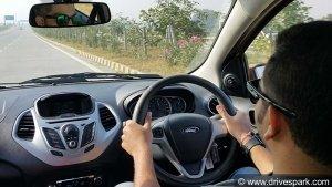 क्या आप जानते हैं कि Car का स्टीयरिंग व्हील क्यों कांपता है, अगर नहीं तो जानें यहां