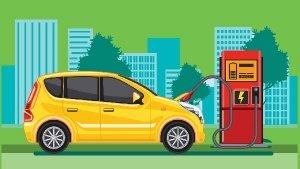 ये कंपनी देश भर में लगाएगी 10,000 चार्जिंग स्टेशन, 2 साल के भीतर पूरा करेगी लक्ष्य
