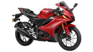 अब नई Yamaha R15 को बनाएं और भी बेहतर, कंपनी ने लाॅन्च की एक्सेसरीज पैक, बस इतनी है कीमत