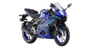 नई Yamaha R15 पहले से है ज्यादा स्पोर्टी और आकर्षक, जानें बाइक के बारे में कुछ खास बातें