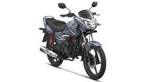 Honda के बाइक और स्कूटरों पर हो रही है ऑफरों की बरसात, इस त्योहारी मौसम में करें 5,000 रुपये की बचत