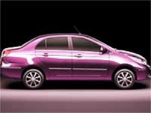 टाटा मोटर्स की वैश्विक बिक्री में 8 प्रतिशत का इजाफा