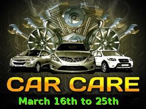 ह्युंडई ने शुरू किया निशुल्क कार केयर क्लिनीक, 16 से 25 मार्च तक