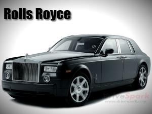 रोल्स रॉयस के मालिक भारतीय सेलिब्रिटी