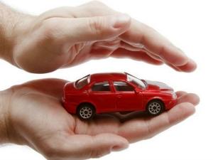 वाहन इंश्योरेंस (बीमा) के बारें में पूरी जानकारी