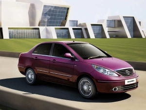 टाटा मोटर्स ने 87,316 वाहनों की थोक बिक्री की