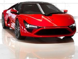 ऑटो एक्सपो में पेश होंगी डीसी की दो नई कारें
