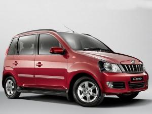 इकोस्पोर्ट और रेनाल्ट डस्टर से टक्क्र लेंगी महिन्द्रा की नयी एसयूवी कारें