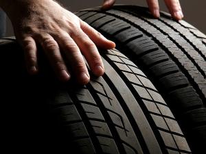 टायरों से जुड़े दस मिथ और उनकी वास्तविकता