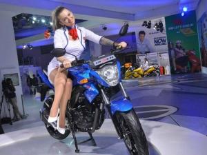 सुजुकी ने बताएं अपने जिक्सर बाइक के प्राइस और डिटेल्स