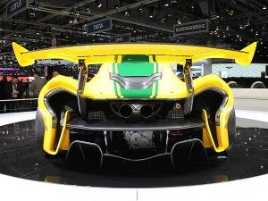 2015 जेनेवा मोटर शो: नए और टॉप मॉडल्स!