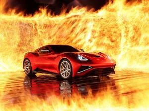 टॉप 10 कार के आग पकड़ने के कारण