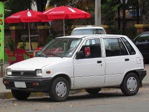 10 चीज़ें जो हम पुरानी भारतीय कारों के बारे में याद करते हैं