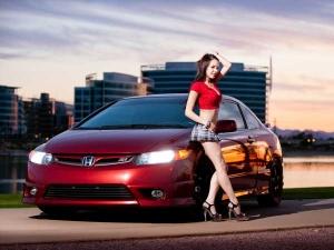 2014 के टॉप 10 गूगल कार ब्रांड्स