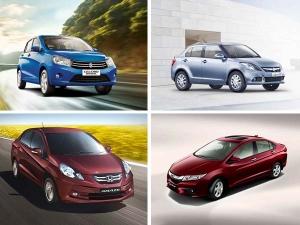 ये हैं देश की टॉप 5 सबसे ज्यादा माइलेज देने वाली बेहतरीन कारें