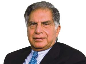रतन टाटा ने ओला टैक्सी सर्विस में खरीदा शेयर