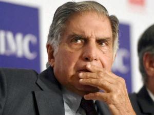 नैनो को सस्ती कार बताना ही सबसे बड़ी गलती : रतन टाटा