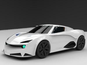 आप भी चलायेंगे ये शानदार कार, आ रही है देश की पहली सुपरकार