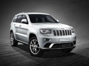 Fastest Jeep : 5 सेकंड में 100 किमी रफ्तार भरने वाली जीप अब भारत में !