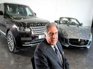 टाटा की इस कार ने विदेश में बढ़ाई भारत की शान
