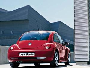 फॉक्सवैगन बंद कर सकती है अॉइकॉनिक व्हीकल कही जाने वाली अपनी यह मशहूर कार