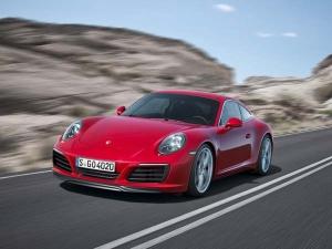 पोर्शे आज लॉन्च करेगी अपनी आइकॉनिक कार 911 का अपडेटेड वर्जन, जानिए क्या होंगे बदलाव
