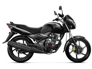 होंडा ने यूनिकॉर्न 150सीसी बाइक को किया री-लॉन्च, कंपनी ने दिल्ली ऑटो एक्सपो में जताई थी इच्छा