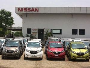 डैटसन और निसान की राजस्थान डीलरशिप ने डिलीवर कीं 300 रेडि-गो कारें, देशभर से बेहतरीन रेस्पॉन्स