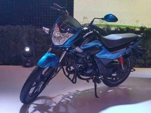 देश की नंबर 1 टू व्हीलर कंपनी हीरो मोटो कॉर्प 14 जुलाई को लॉन्च करने जा रही है अपनी नई मोटरसाइकिल