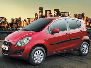 मारुति सुजुकी इंडिया ने रोकी अपनी इस लोकप्रिय hatchbacks कार की बिक्री