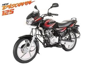 एक और नए रुप में लॉच हुई आपकी Bajaj Discover 125, कीमत 50, 559 से शुरू