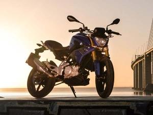 लीक हुई BMW Motorrad की भारत में लॉन्चिंग से संबधित जानकारी