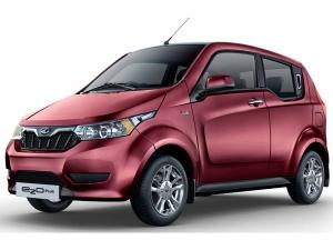 भारत के लिए किफायती इलेक्ट्रिक वाहनों पर कार्य कर रहा है Mahindra, जानिए क्या है खास?