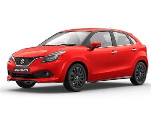 8.69 लाख की कीमत के साथ Baleno RS भारत में लॉन्च, जानिए क्यों खरीदने लायक है यह Hot-Hatchback कार?