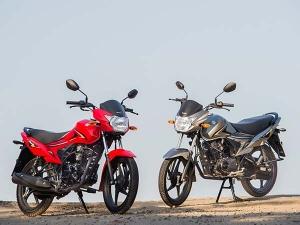 BS-IV के साथ अपने इन दो महत्वपूर्ण प्रोडक्ट को अपडेट कर रही है Suzuki