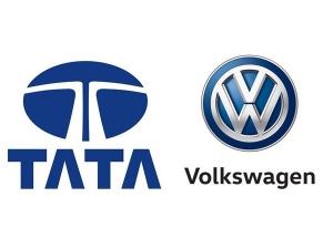 VW के साथ इस समझौते के तहत Tata Motors करेगी इन महत्वपूर्ण प्रोडक्ट्स का निर्माण