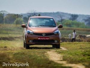 लॉन्चिंग से पहले भारत में शुरू हुई Tata Tigor की बूकिंग, जानिए कैसे आपकी हो सकती है यह शानदार कार