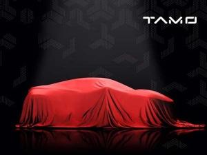 जेनेवा इंटरनेशनल मोटर शो में पेश होगी Tata Motors पहली Sport Car